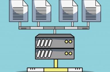E-arhiv