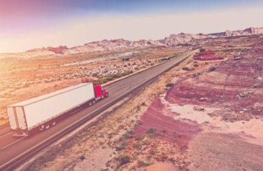 truck-transport-concept