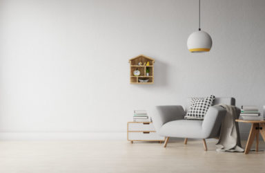 lounge pohištvo