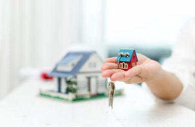 Prodaja hiš (2)